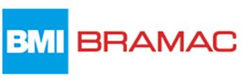 bramac-logo