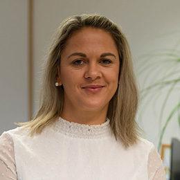 Büro - Snezana Tadic