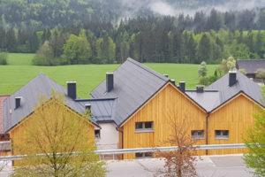 Tadic - Dachdeckerei