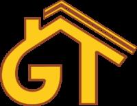 Tadic - Logo - Symbol
